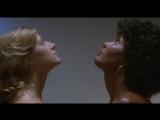 Продается мужчина / Candido erotico (1978) Claudio Giorgi [RUS] DVDRip