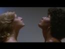 Продается мужчина  Candido erotico (1978) Claudio Giorgi [RUS] DVDRip