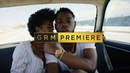 Yxng Bane ft Beenie Man Vroom Remix Music Video GRM Daily