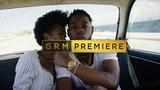 Yxng Bane ft. Beenie Man - Vroom (Remix) Music Video GRM Daily