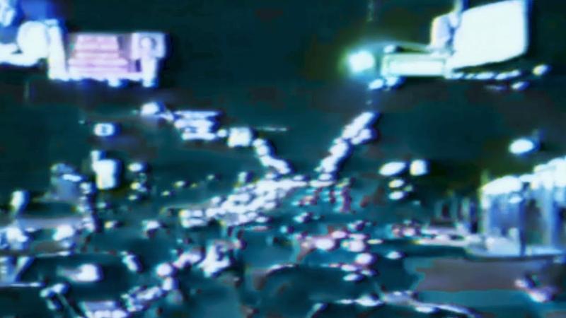 ROLAND JONES - YOU SLIDE (OFFICIAL VIDEO)