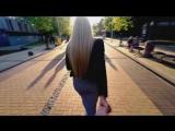 BEN DJ - Thinkin Bout You (Michael Prado Remix) (httpsvk.comvidchelny)