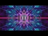 Suduaya - Cognitive Science