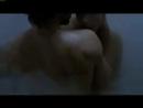 песня из к_ф Йосси и Джаггер - гей поцелуй