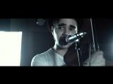 THE HATTERS ( Шляпники ) - Зима (Live in Taiga Sound Studio)