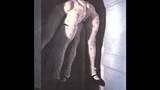 Naked City's Absinthe Album Track 3
