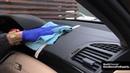 Leather Star уход за кожаным салоном и любыми кожаными изделиями от Koch Chemie