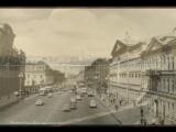 Песня о Ленинграде