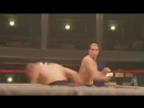 BOYKA- UNDISPUTED _ Go behind the scenes of the Scott Adkins Action Movie.mp4