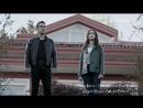 Selami Şahin Sen Sevdalı Ben Belalı Siyah Beyaz Aşk 29 Bölüm