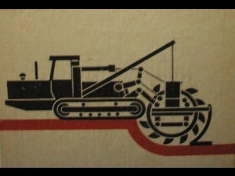 Мелиорация, машины для лугов и пастбищ