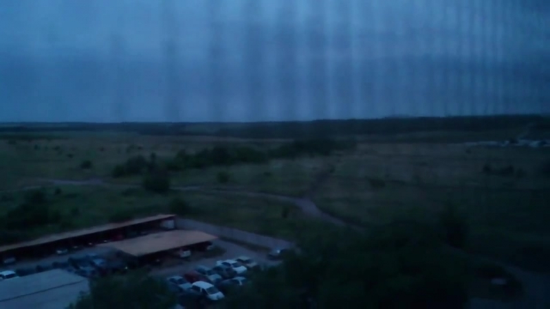Луганск 02.06.2014г. 03-55 стрельба штурм погранотряд