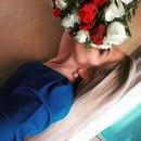 Фото Анастасии Филиной №7