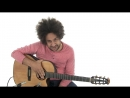 Diego Figueiredo - 30 Lelê -