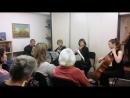 Mozart-oboe
