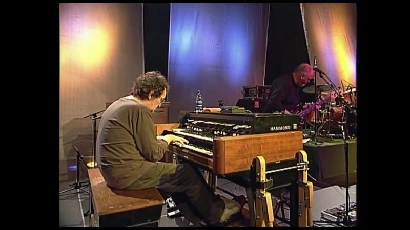 Collegium Musicum - Ulica Plná Plášťov Do Dažďa _ Concerto In D _ Suita Po 1000