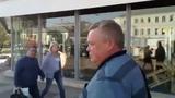 Кокорин - Мамаев Павла в тюрьме навести отец