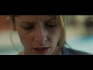 ◄Veronika Decides to Die(2009)Вероника решает умереть*реж.Эмили Янг
