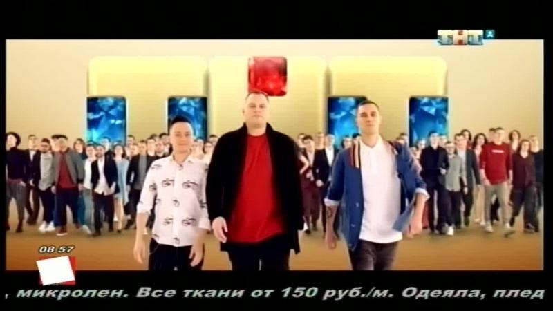 Live Белоярский информационный центр Квадрат