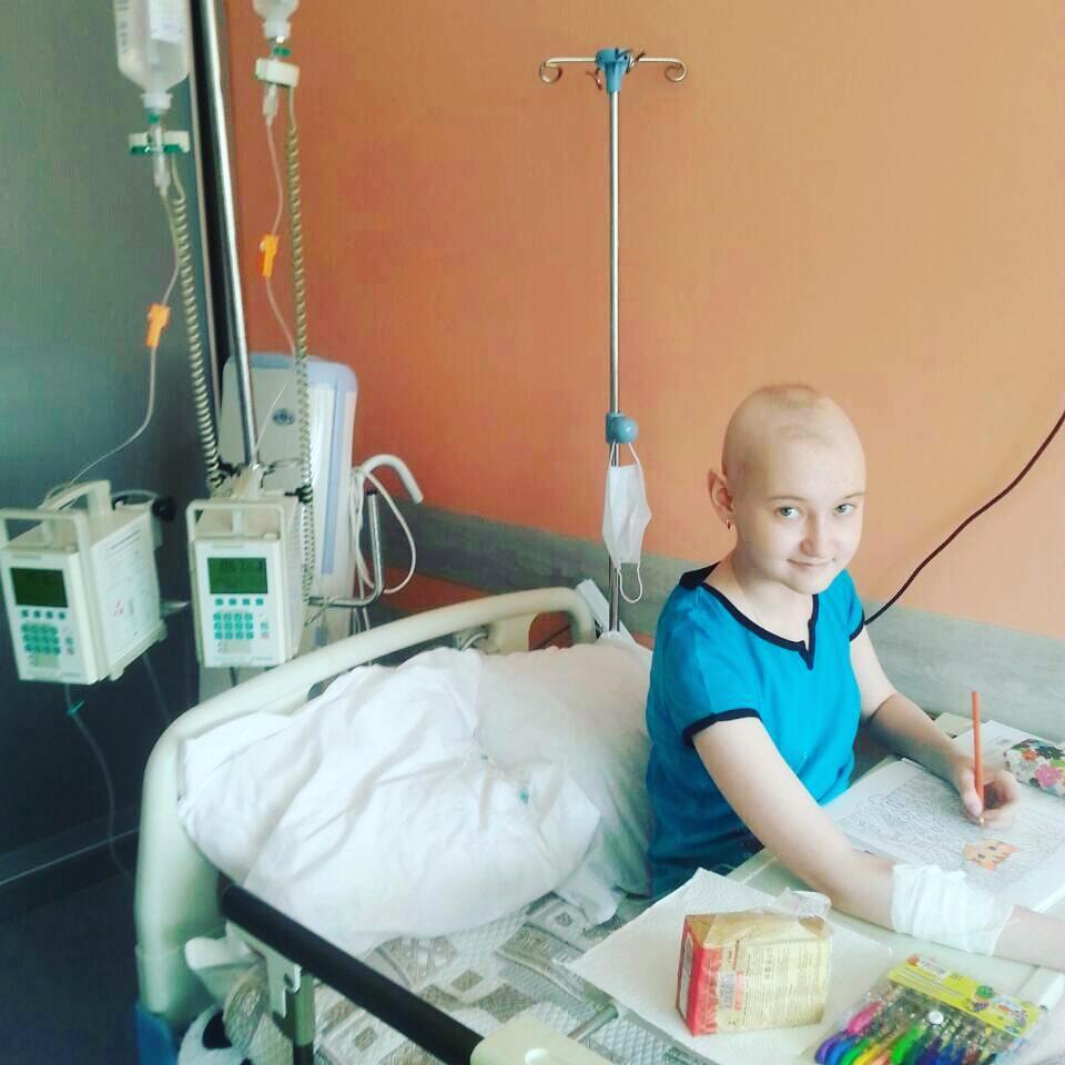 Онлайн фото меня раком