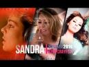 SANDRA - Megamix 2016 (The Very Best Of) 55 Songs (1985-2016)