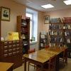 Шугаровская сельская библиотека 15