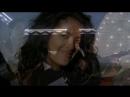Antonio Banderas Los Lobos_ Canción del Mariachi OST Desperado 1995