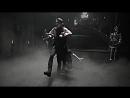 BEAST - Shadow (그림자) (Official Music Video)