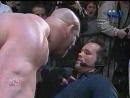 Титаны реслинга на ТНТ и СТС WCW Nitro November 20, 2000