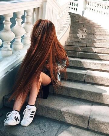 Natalia_nazarova_ video