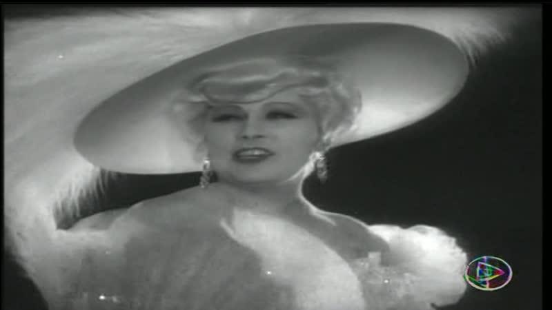 Голливуд поющий и танцующий: История мюзикла. Документальный фильм. Часть 2/8 1930-е: В пляс от Великой Депрессии (США, 2008) » Freewka.com - Смотреть онлайн в хорощем качестве