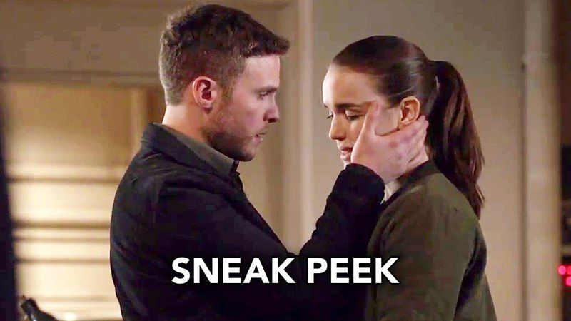 Marvel's Agents of SHIELD 5x18 Sneak Peek All Roads Lead… (HD) Season 5 Episode 18 Sneak Peek