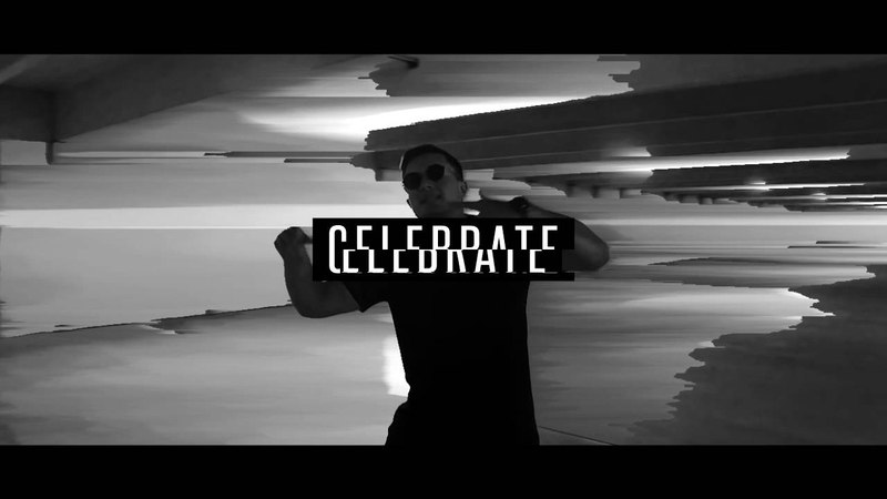Ryan Oakes - No Hesitation (Official Music Video)