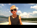 Carson Lueders - We Cant Stop