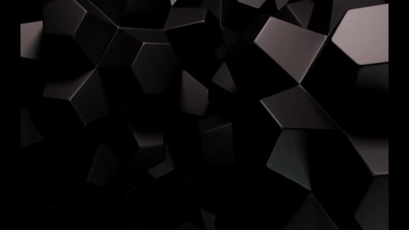 [v-s.mobi]Jimin Чимин 18 BTS.mp4