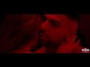 Артем Качер - Люби Меня _ Official Video 2018