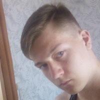 Кирик Тащеров