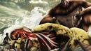 Атака Титанов 3 сезон - 1 серия Аниме обзор