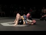 2 SF Dennis Grogan vs Patrick Miller