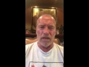 Arnold Schwarzenegger President @realDonaldTrump remember America first