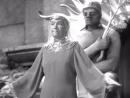 Тарзан и амазонки 1945
