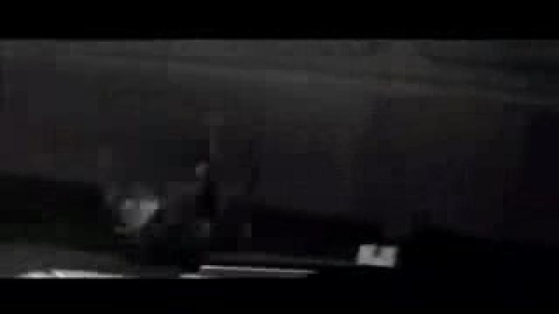 Enigma - Angels and Giants (Remix Megamix)_low.mp4