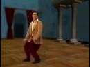 Танцы в сельском клубе (Маски-шоу) полный улет