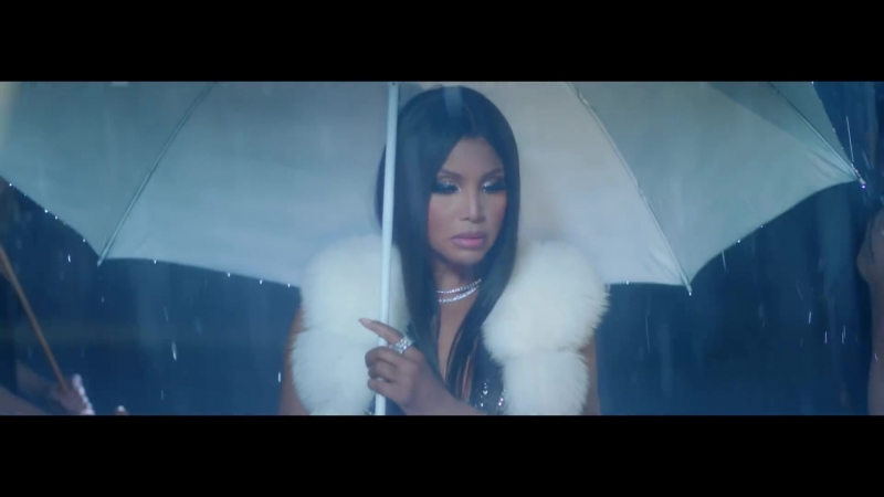 Toni Braxton - Long As I Live (Official Video) 2018