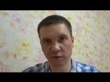 отчёт 09.03.2018 Штатнов Станислав БМ Цех26