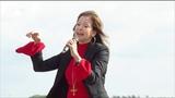 Vicky Leandros - Apres Toi - ZDF Fernsehgarten on tour 07.10.2018