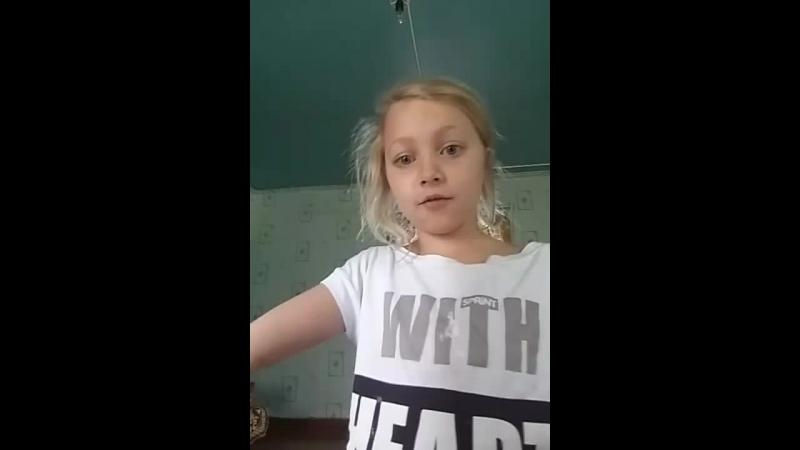 Лидия Рукосуева - Live
