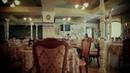 Отель и спа «Староямская»