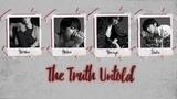 19 мая 2018 г.RUS SUB BTS - The Truth Untold (