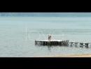 Liva K. feat. Dcoverz - Love is a Fire (Official Video Clip)